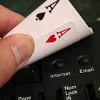 Neuer Beitrag Online Poker Gigant - Wechsel an der Spitze hat sich auf CASINO VERGLEICHER veröffentlicht  http://go2l.ink/1EPa  #OnlinePoker, #Poker, #PokerEuropeanTour, #PokerOnline, #PokerWorldTour, #Pokerstars