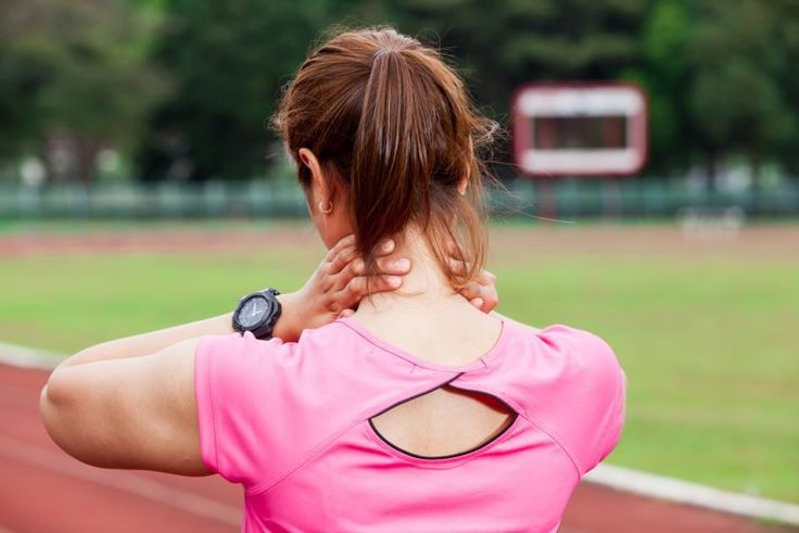 If you have spinal stenosis of the neck, or cervical spinal stenosis, you may experience chronic pain. The pain can also limit the range of motion in your neck, which is typically the most mobile part of your spine. Exercise, particularly range of motion and spine strengthening movements, can be an important part of recovery and pain relief. Talk...