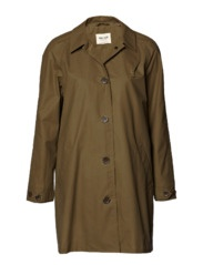 NN07 - Cliffona coat - Boozt.com