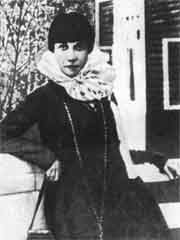 Pallada Bogdanova-Belskaya.jpg