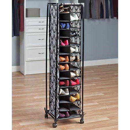 Fashionable Shoe Storage Damask Shoe Storage In Bedroom Shoe Storage Unit Shoe Storage
