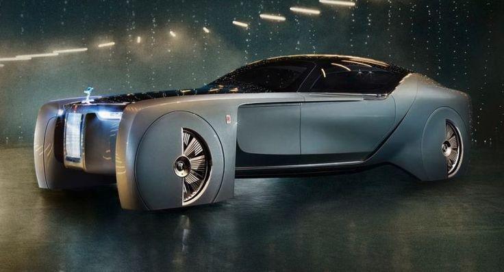 BMW Motorrad kembali menyiapkan sebuah kejutan untuk para pengguna roda dua. Ya, sebuah motor masa depan yang unik dan canggih kini tengah coba dibangun BMW Motorrad.Dilansir SCMP, Rabu 12 Oktober...