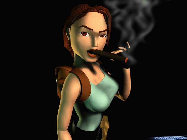 lara croft tomb raider iii adventures of lara croft wallpaper tomb raider obsession. Black Bedroom Furniture Sets. Home Design Ideas