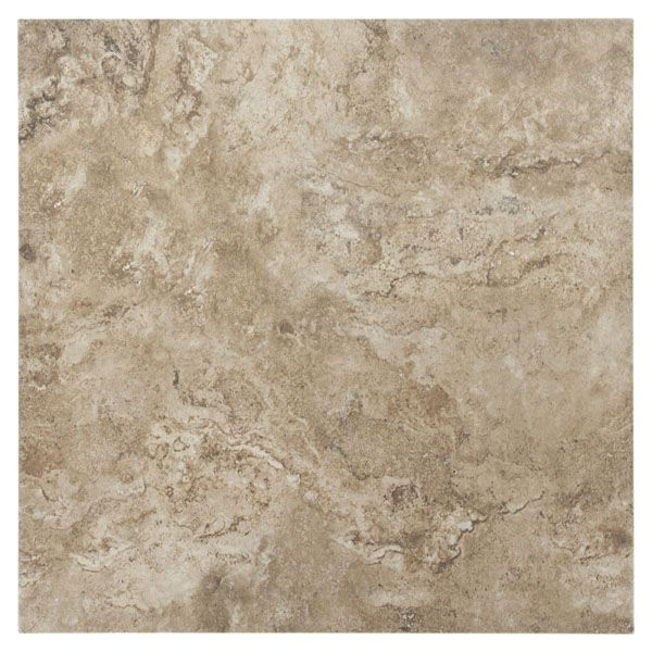 Canyon Stone Noce Porcelain Tile Bathroom Ideas