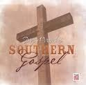 Southern Gospel Song Lyrics Chords