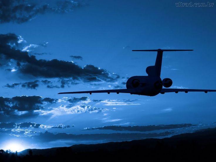 Quer Voos Baratos? Compre passagens aéreas para diversos destinos no Brasil com a Avianca. Promoções e ofertas com os melhores preços nas passagens aéreas.  http://www.ofertasimbativeisbrasil.com/avianca-linhas-aereas/
