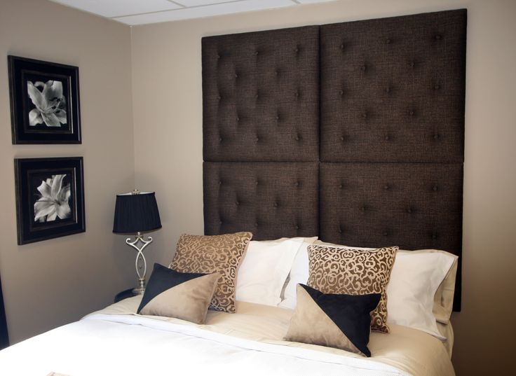padded walls | Wall Huggers - Designer Chic UPholstered Wall Panels &  Headboards ayr .