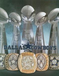 Dallas CowboysFootball Seasons, America Team, Birthday Wish, Dallas Cowboys, Sports, Super Bowls, Tornar- Cowboy, Weights Loss, Cowboy Baby