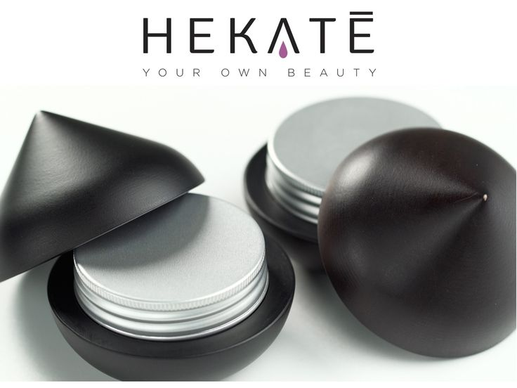 Hekatè Your Own Beauty: Tailored & Natural origin Face Creams * The Young and Inspired Team * LIVE ON KICKSTARTER http://kck.st/1Nm3aDI ENJOY THE LAUNCH OFFERS TILL DECEMBER 5th #hekate #hekatè #beauty #facecream #cosmetics #innovation #madeinitaly #kickstarter
