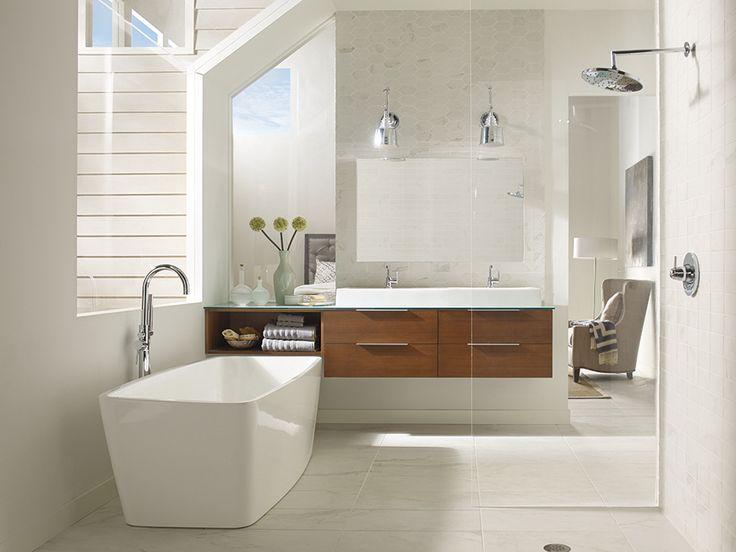 Remodeling Bathroom Program 10 best bathroom vanities images on pinterest | kitchen cabinets