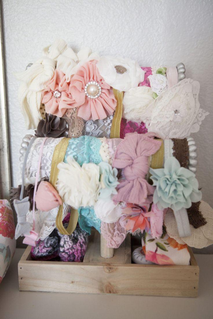 255 best Nursery Organization images on Pinterest | Closet ...