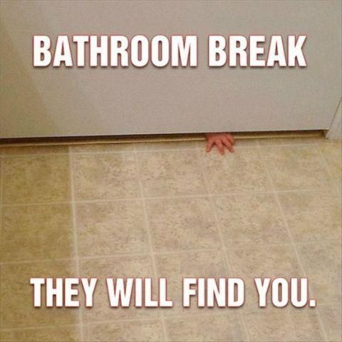 36 funniest and hilarious parenting memes