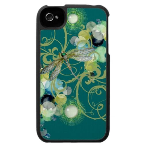 cute iphone 4 cases 17 best images about iphone 4s cases on 13928