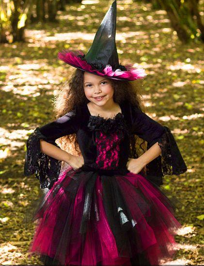 http://no.lady-vishenka.com/halloween-costume-girls-6-8-years/  26. Halloween kostymer for barn - jenter (6-8 år) 53 IDEER
