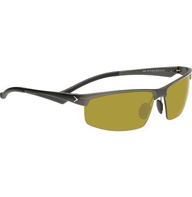 cheap oakley golf glasses  oakley sunglasses cheap oakley frame oakley eyewear. callaway golf eyewear men's sunglasses