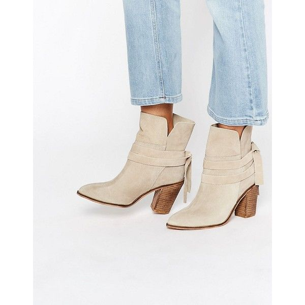 Best 25+ Slouch ankle boots ideas only on Pinterest | Chinese ...