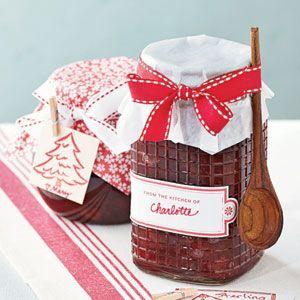 Cranberry Orange Marmalade: Christmas Food, Cranberry Orange, Food Gift, Gift Ideas, Holiday Food, Homemade Jams, Cooking Light, Christmas Gift, Orange Marmalade