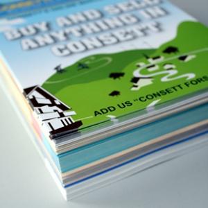 Cheap Printing, Design, and Web >> Cheap Printing --> http://fireflynewmedia.com