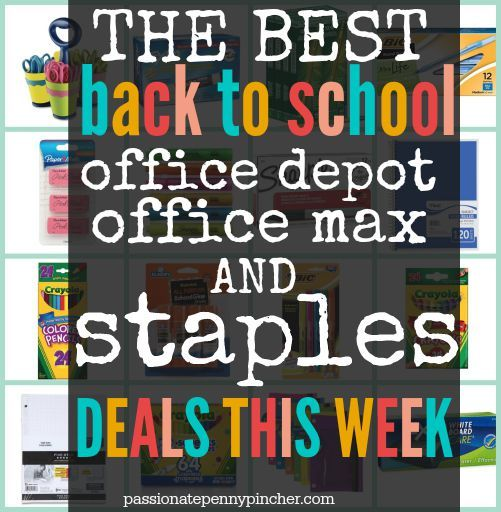 25+ unique Office depot ideas on Pinterest Gold office supplies - office depot