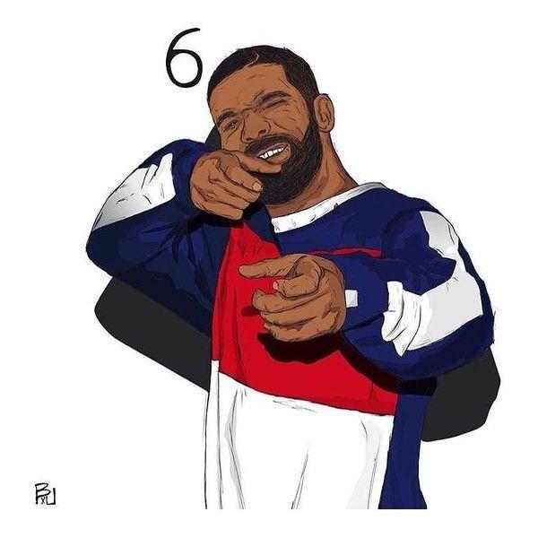 Drake Iphone Wallpaper: 25+ Beautiful Drake Iphone Wallpaper Ideas On Pinterest