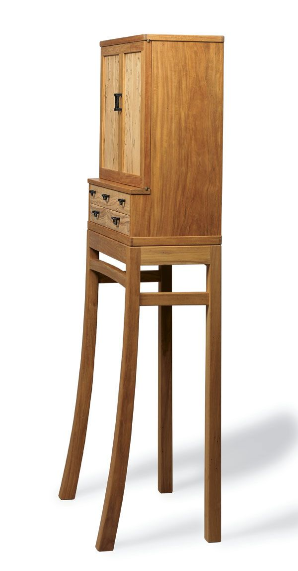 17 Best Krenov Style Furniture Images On Pinterest Fine Woodworking Wood And Drawings