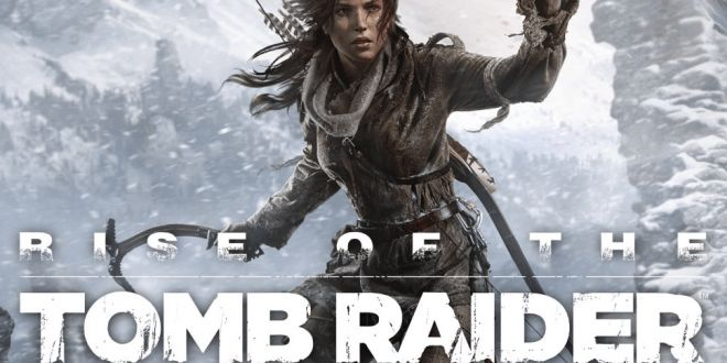 Go Here -----> http://www.downloadpcgamesnow.com/rise-of-the-tomb-raider-download-full-version-pc/