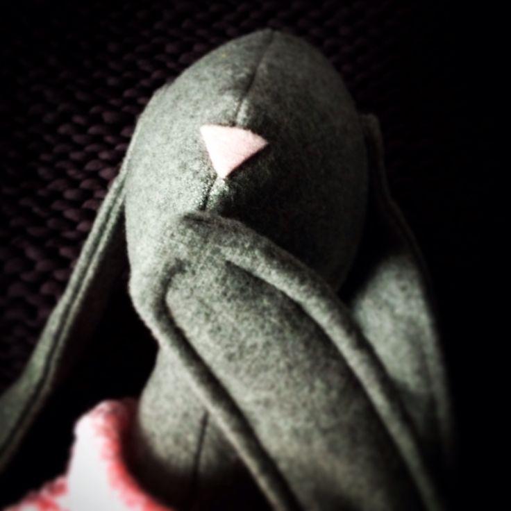 #hare #knitwear #simply #made #simplymade