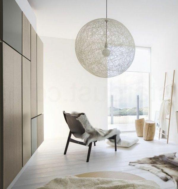 Holländische Möbel und deren typisches Umfeld - http://freshideen.com/wohnideen/hollandische-mobel.html