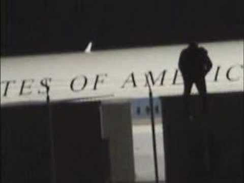 Still Free - Marc Ecko Tags Air Force 1 - YouTube