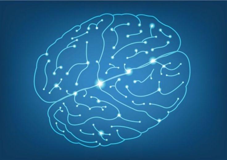 Demencia vascular: síntomas, factores de riesgo y evolución