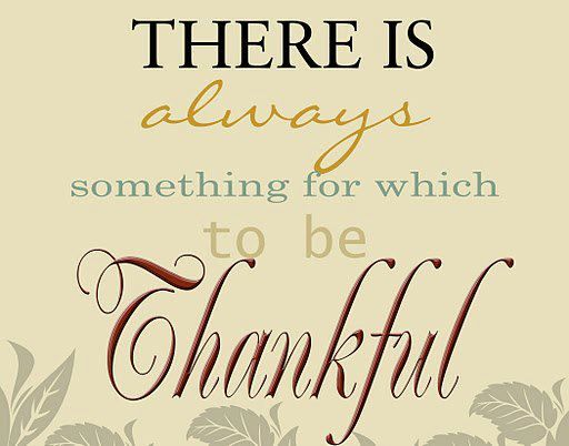 Thankful Quotes Cool 10 Best Thanksgiving Thankful Quotes Images On Pinterest  Be . Review
