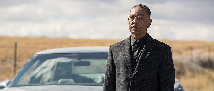 ##Better Call Saul #tvshow #TvSeries 3 Video Lets Gus Fring Teach You About… #SuperHeroAnimateMovies #about #better #business #fring