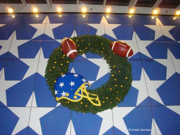 139 best Disney's All Star Sports Resort images on Pinterest | All ...