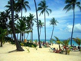 Oferta Republica Dominicana - Punta Cana - Hotel Grand Palladium Punta Cana Resort & Spa 5
