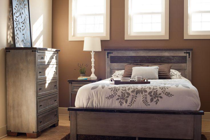 Bedroom Furniture Stores In Columbus Ohio Home Design Ideas Interesting Bedroom Furniture Stores In Columbus Ohio