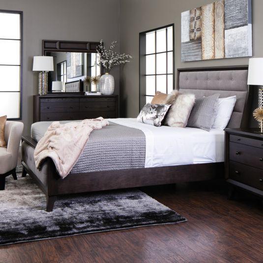 Bedroom Ideas Oak Furniture Bedroom Pendant Lighting Ideas Master Bedroom Decorating Ideas Diy Bachelor Bedroom Art: 25+ Best Ideas About Oak Bedroom Furniture On Pinterest