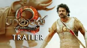 [Pinterest]~Watch Baahubali 2, Full Movie 2017 Online Free,,[[putout]]