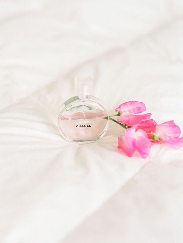 Our favorite scents: http://www.stylemepretty.com/2015/05/29/style-me-pretty-editors-signature-scents/