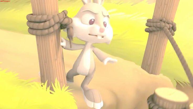 Очень Смешной мультик для детей дисней.mp4 развивающее видео  https://www.youtube.com/watch?v=Xwb2EIm-2G8  подробно https://usmaster.ru/statia/deti-i-roditeli/ochen_smeshnoy_multik_dlya_detey_disney_mp4_razvivayushchee_video/