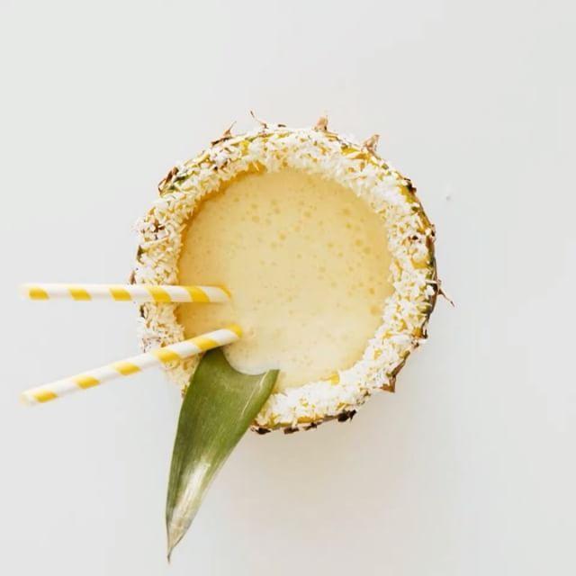 Vi har laget en serie med oppskrifter til herlige alkoholfrie drinker som du kan nyte i sommer, helt uten sukker 👍Hver lørdag kommer en ny film som viser hvordan du lager de. God sommer og enjoy! ☀️😃🍹#zerohnorge #mocktails #alkoholfri #sommer2016 #abetterwaytoenjoy