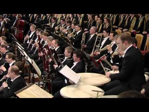 Beethoven - Symphony No 9 in D minor, Op 125 - Thielemann