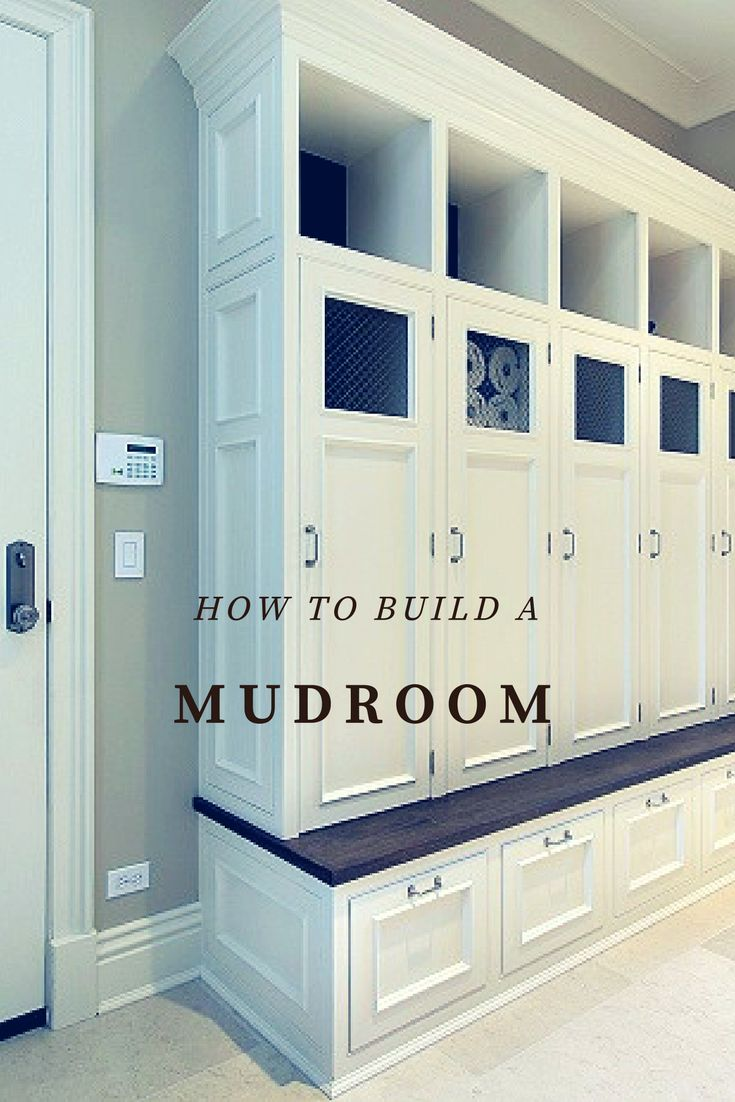 Best 25+ Mud rooms ideas on Pinterest | Mudroom, Dog spaces and ...