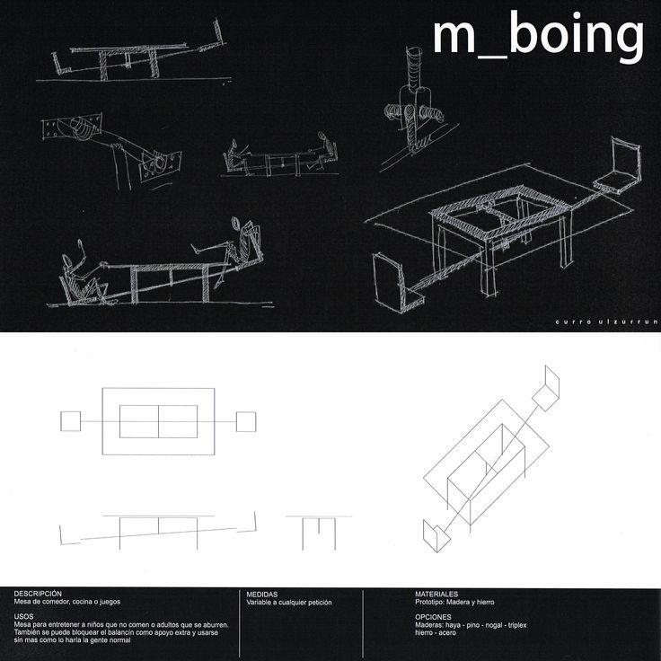 m_boing
