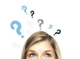Dimagrire Expert 3x: Qual' è l'alimento che faingrassare di più e che q...