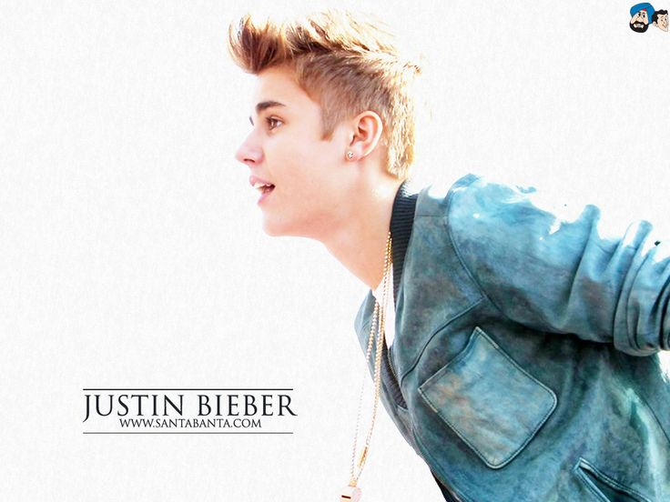 Justin Bieber Wallpapers HD Backgrounds Images Pics Photos Free
