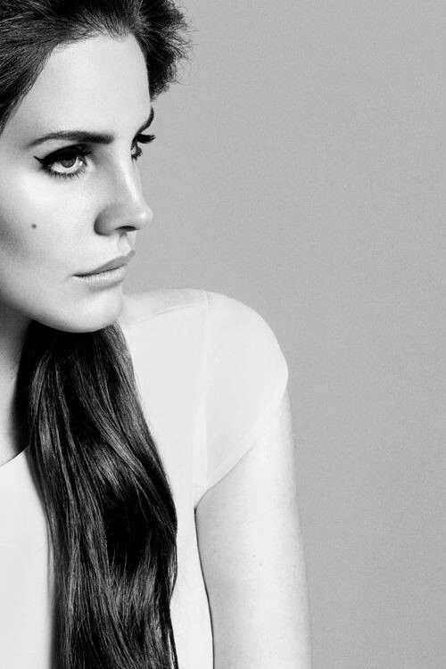 X Ray Wallpaper Iphone 7 Iphone Wallpaper Lana Del Rey Iphone Wallpapers