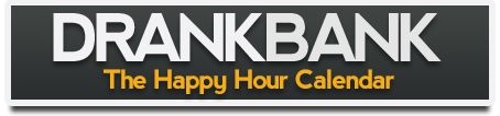 Happy Hour Austin | Drink Specials by Day and Time