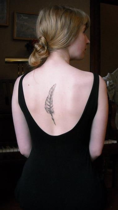 Tattoos With Meaning: 13 Popular Tattoos With Their Meaning