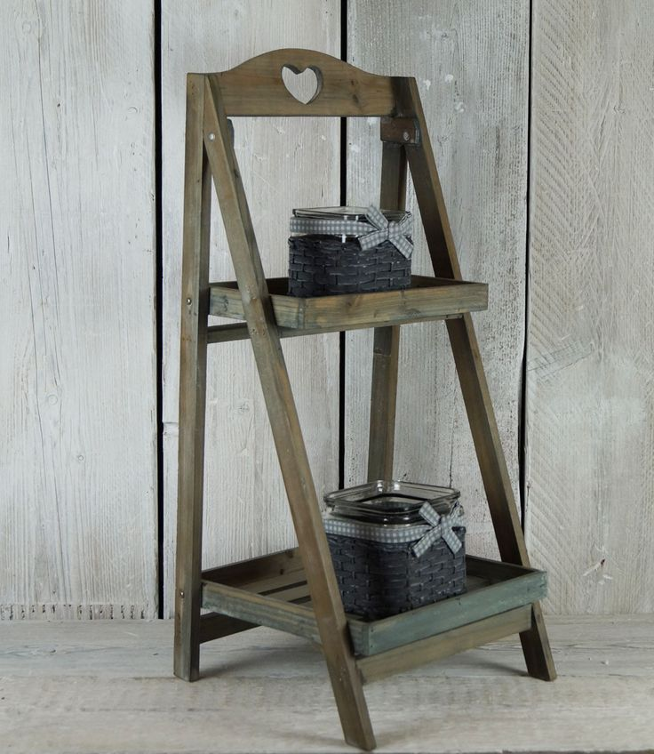17 best rustic garden pots & accessories images on pinterest