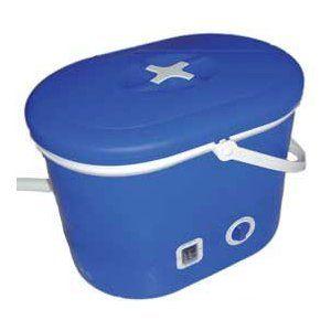 Mini-Waschmaschine mit Wäschetrockner beste Angebot | Mini Waschmaschine